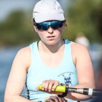 GB Rowing Team trials 2019-1658