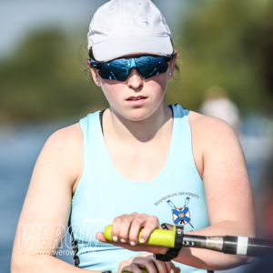 GB Rowing Team trials 2019 1658 300x300 - GB Rowing Team trials 2019-1658