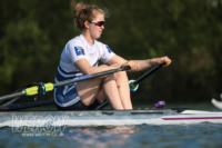 GB Rowing Team trials 2019-1665