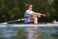 GB Rowing Team trials 2019-1685
