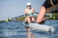 GB Rowing Team trials 2019-1693