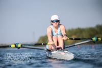 GB Rowing Team trials 2019-1710
