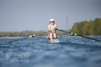 GB Rowing Team trials 2019-1729