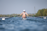 GB Rowing Team trials 2019-1733