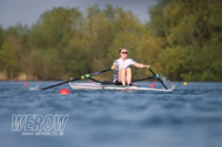 GB Rowing Team trials 2019-1736