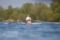 GB Rowing Team trials 2019-1742