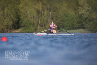 GB Rowing Team trials 2019-1745