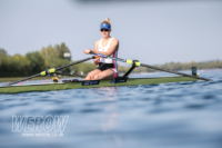 GB Rowing Team trials 2019-1757