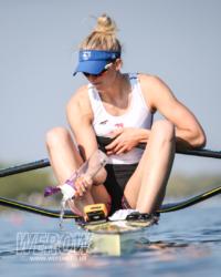 GB Rowing Team trials 2019-1762