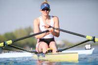 GB Rowing Team trials 2019-1770