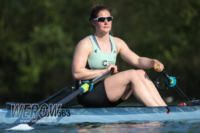 GB Rowing Team trials 2019-1798