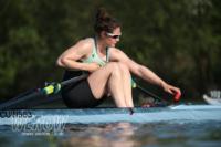 GB Rowing Team trials 2019-1804