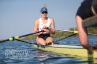 GB Rowing Team trials 2019-1810