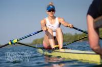 GB Rowing Team trials 2019-1811
