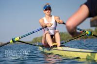 GB Rowing Team trials 2019-1816