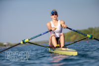 GB Rowing Team trials 2019-1828