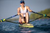 GB Rowing Team trials 2019-1836