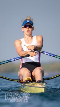 GB Rowing Team trials 2019-1849