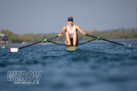 GB Rowing Team trials 2019-1863