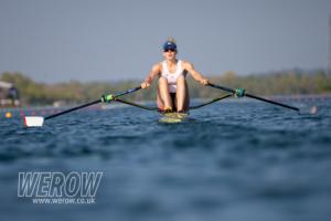 GB Rowing Team trials 2019 1863 300x200 - GB Rowing Team trials 2019-1863