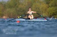 GB Rowing Team trials 2019-1869
