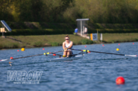 GB Rowing Team trials 2019-1874