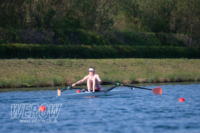 GB Rowing Team trials 2019-1876
