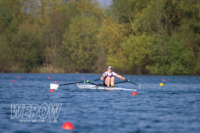 GB Rowing Team trials 2019-1879