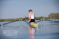 GB Rowing Team trials 2019-1889
