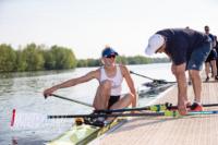 GB Rowing Team trials 2019-1890