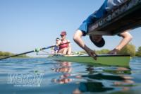 GB Rowing Team trials 2019-9489