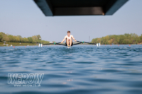GB Rowing Team trials 2019-9516