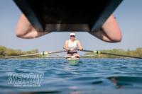 GB Rowing Team trials 2019-9522