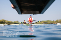 GB Rowing Team trials 2019-9538