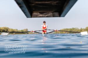 GB Rowing Team trials 2019 9546 300x200 - GB Rowing Team trials 2019-9546