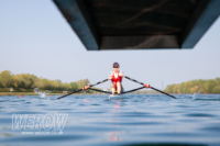 GB Rowing Team trials 2019-9565