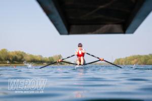 GB Rowing Team trials 2019 9565 300x200 - GB Rowing Team trials 2019-9565