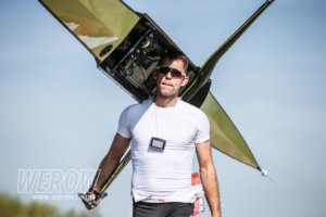 GB Team rowing trials 2019 0061 300x200 - GB Team rowing trials 2019-0061