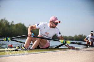GB Team rowing trials 2019 0074 300x200 - GB Team rowing trials 2019-0074