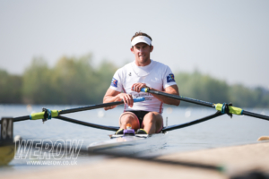 GB Team rowing trials 2019 0080 300x200 - GB Team rowing trials 2019-0080