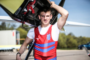 GB Team rowing trials 2019 0087 300x200 - GB Team rowing trials 2019-0087