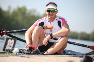 GB Team rowing trials 2019 0112 300x200 - GB Team rowing trials 2019-0112