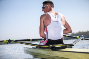 GB Team rowing trials 2019 0150 300x200 - GB Team rowing trials 2019-0150