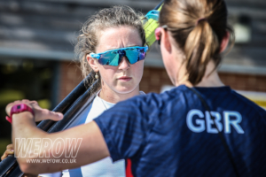 GB Team rowing trials 2019 0159 300x200 - GB Team rowing trials 2019-0159