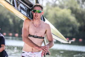 GB Team rowing trials 2019 0167 300x200 - GB Team rowing trials 2019-0167