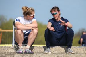 GB Team rowing trials 2019 0175 300x200 - GB Team rowing trials 2019-0175
