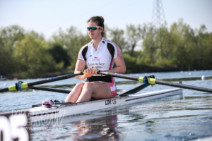 GB Team rowing trials 2019 0176 300x200 - GB Team rowing trials 2019-0176