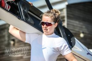 GB Team rowing trials 2019 0184 300x200 - GB Team rowing trials 2019-0184