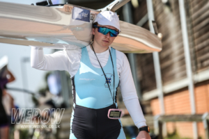 GB Team rowing trials 2019 0201 300x200 - GB Team rowing trials 2019-0201
