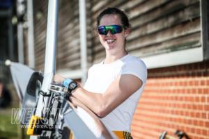 GB Team rowing trials 2019 0224 300x200 - GB Team rowing trials 2019-0224